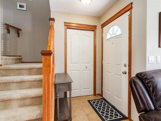 Photo 2: 54 CRANBERRY Place SE in Calgary: Cranston Detached for sale : MLS®# A1020600