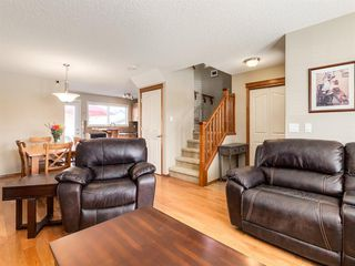 Photo 4: 54 CRANBERRY Place SE in Calgary: Cranston Detached for sale : MLS®# A1020600
