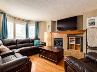 Photo 3: 54 CRANBERRY Place SE in Calgary: Cranston Detached for sale : MLS®# A1020600
