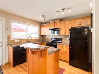 Photo 7: 54 CRANBERRY Place SE in Calgary: Cranston Detached for sale : MLS®# A1020600