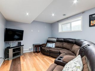 Photo 20: 54 CRANBERRY Place SE in Calgary: Cranston Detached for sale : MLS®# A1020600
