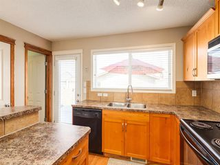 Photo 8: 54 CRANBERRY Place SE in Calgary: Cranston Detached for sale : MLS®# A1020600