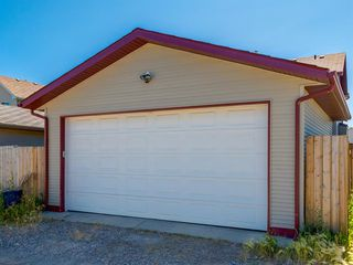 Photo 30: 54 CRANBERRY Place SE in Calgary: Cranston Detached for sale : MLS®# A1020600