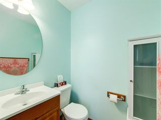 Photo 10: 54 CRANBERRY Place SE in Calgary: Cranston Detached for sale : MLS®# A1020600