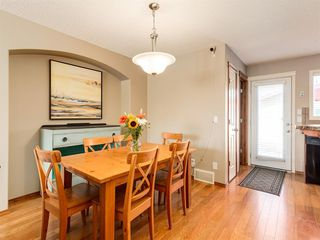 Photo 6: 54 CRANBERRY Place SE in Calgary: Cranston Detached for sale : MLS®# A1020600