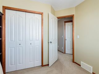 Photo 19: 54 CRANBERRY Place SE in Calgary: Cranston Detached for sale : MLS®# A1020600
