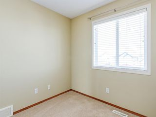 Photo 18: 54 CRANBERRY Place SE in Calgary: Cranston Detached for sale : MLS®# A1020600