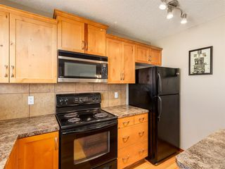 Photo 9: 54 CRANBERRY Place SE in Calgary: Cranston Detached for sale : MLS®# A1020600