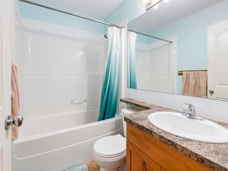 Photo 15: 54 CRANBERRY Place SE in Calgary: Cranston Detached for sale : MLS®# A1020600