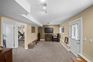 "Photo 22: 21685 123 Avenue in Maple Ridge: West Central House for sale in ""WEST MAPLE RIDGE"" : MLS®# R2485296"