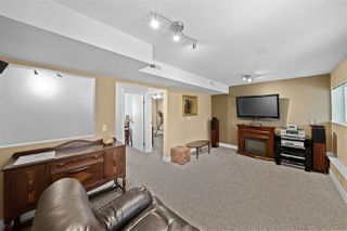 "Photo 21: 21685 123 Avenue in Maple Ridge: West Central House for sale in ""WEST MAPLE RIDGE"" : MLS®# R2485296"