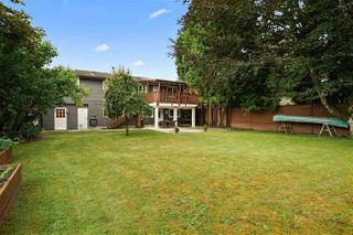 "Photo 26: 21685 123 Avenue in Maple Ridge: West Central House for sale in ""WEST MAPLE RIDGE"" : MLS®# R2485296"