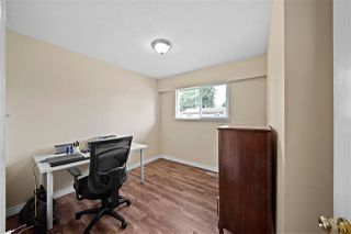 "Photo 23: 21685 123 Avenue in Maple Ridge: West Central House for sale in ""WEST MAPLE RIDGE"" : MLS®# R2485296"