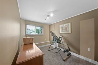 "Photo 20: 21685 123 Avenue in Maple Ridge: West Central House for sale in ""WEST MAPLE RIDGE"" : MLS®# R2485296"