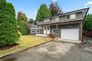 "Photo 2: 21685 123 Avenue in Maple Ridge: West Central House for sale in ""WEST MAPLE RIDGE"" : MLS®# R2485296"