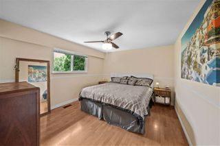 "Photo 10: 21685 123 Avenue in Maple Ridge: West Central House for sale in ""WEST MAPLE RIDGE"" : MLS®# R2485296"