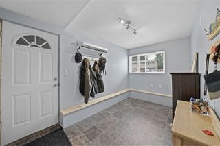 "Photo 16: 21685 123 Avenue in Maple Ridge: West Central House for sale in ""WEST MAPLE RIDGE"" : MLS®# R2485296"