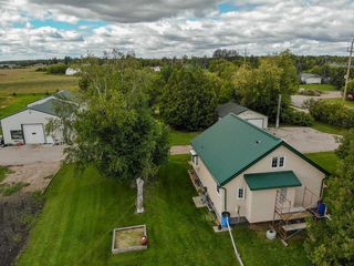 Photo 23: 63046 PR 307 Highway: Seven Sisters Falls Residential for sale (R18)  : MLS®# 202021873