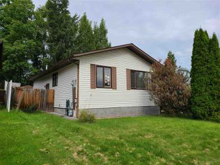 Photo 1: 7611 ST PATRICK Avenue in Prince George: St. Lawrence Heights House for sale (PG City South (Zone 74))  : MLS®# R2494132