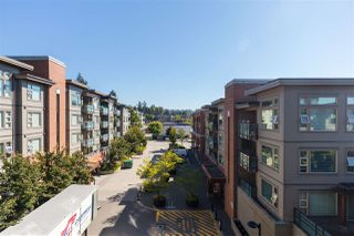 "Photo 6: 401 1677 LLOYD Avenue in North Vancouver: Pemberton NV Condo for sale in ""DISTRICT CROSSING"" : MLS®# R2497454"