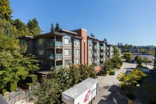 "Photo 25: 401 1677 LLOYD Avenue in North Vancouver: Pemberton NV Condo for sale in ""DISTRICT CROSSING"" : MLS®# R2497454"