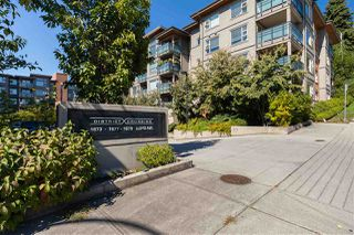 "Photo 30: 401 1677 LLOYD Avenue in North Vancouver: Pemberton NV Condo for sale in ""DISTRICT CROSSING"" : MLS®# R2497454"