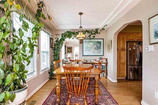 Photo 6: 12085 WEBSTER Street in Maple Ridge: Websters Corners House for sale : MLS®# R2502387