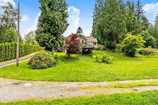 Photo 15: 12085 WEBSTER Street in Maple Ridge: Websters Corners House for sale : MLS®# R2502387