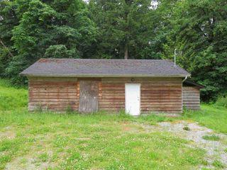 Photo 25: 12085 WEBSTER Street in Maple Ridge: Websters Corners House for sale : MLS®# R2502387