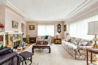Photo 8: 12085 WEBSTER Street in Maple Ridge: Websters Corners House for sale : MLS®# R2502387