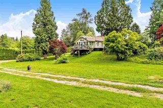 Photo 16: 12085 WEBSTER Street in Maple Ridge: Websters Corners House for sale : MLS®# R2502387