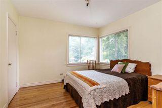 Photo 9: 12085 WEBSTER Street in Maple Ridge: Websters Corners House for sale : MLS®# R2502387