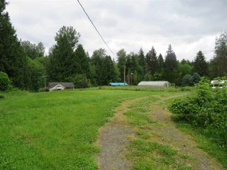 Photo 20: 12085 WEBSTER Street in Maple Ridge: Websters Corners House for sale : MLS®# R2502387