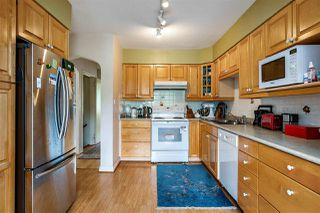 Photo 7: 12085 WEBSTER Street in Maple Ridge: Websters Corners House for sale : MLS®# R2502387