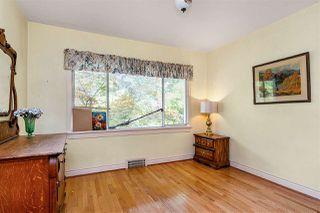 Photo 10: 12085 WEBSTER Street in Maple Ridge: Websters Corners House for sale : MLS®# R2502387