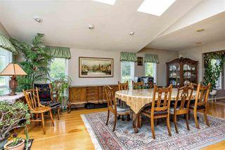 Photo 4: 12085 WEBSTER Street in Maple Ridge: Websters Corners House for sale : MLS®# R2502387