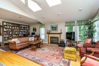 Photo 3: 12085 WEBSTER Street in Maple Ridge: Websters Corners House for sale : MLS®# R2502387