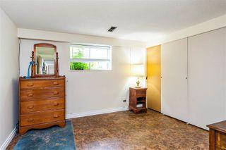 Photo 14: 12085 WEBSTER Street in Maple Ridge: Websters Corners House for sale : MLS®# R2502387
