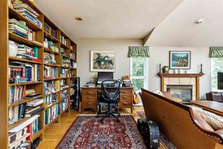 Photo 5: 12085 WEBSTER Street in Maple Ridge: Websters Corners House for sale : MLS®# R2502387