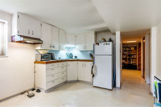 Photo 13: 12085 WEBSTER Street in Maple Ridge: Websters Corners House for sale : MLS®# R2502387