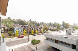 """Photo 7: 316 715 W 15TH Street in North Vancouver: Mosquito Creek Condo for sale in """"CRESTON"""" : MLS®# R2509612"""
