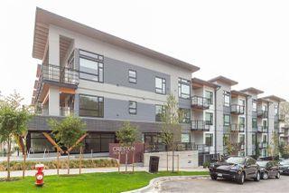 """Photo 14: 316 715 W 15TH Street in North Vancouver: Mosquito Creek Condo for sale in """"CRESTON"""" : MLS®# R2509612"""