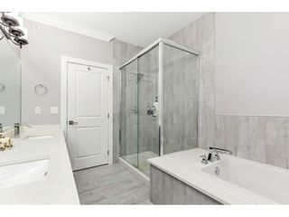 Photo 21: 8513 LEGACE Drive in Mission: Mission BC House for sale : MLS®# R2513467