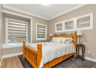 Photo 22: 8513 LEGACE Drive in Mission: Mission BC House for sale : MLS®# R2513467