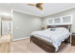 Photo 18: 8513 LEGACE Drive in Mission: Mission BC House for sale : MLS®# R2513467