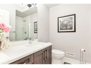 Photo 34: 8513 LEGACE Drive in Mission: Mission BC House for sale : MLS®# R2513467