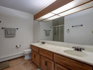 Photo 25: 9519 88 Avenue NW in Edmonton: Zone 18 House for sale : MLS®# E4219932