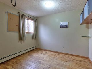 Photo 28: 9519 88 Avenue NW in Edmonton: Zone 18 House for sale : MLS®# E4219932