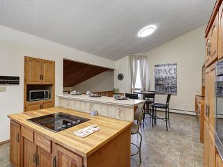 Photo 11: 9519 88 Avenue NW in Edmonton: Zone 18 House for sale : MLS®# E4219932
