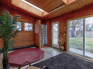 Photo 40: 9519 88 Avenue NW in Edmonton: Zone 18 House for sale : MLS®# E4219932